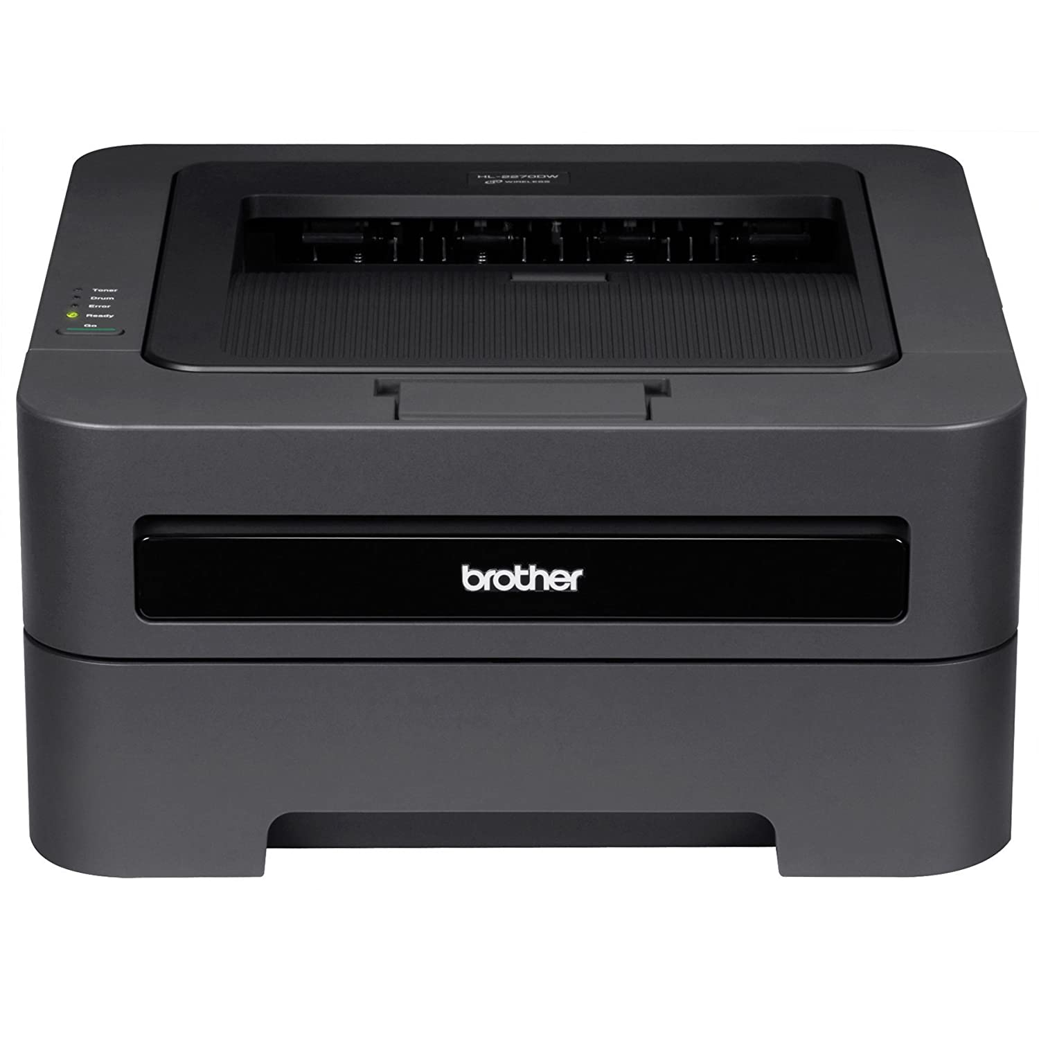 best printer for college students 2015