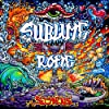 Sirens (feat. Dirty Heads) [Explicit]