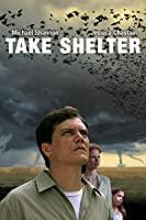 Take Shelter [HD]