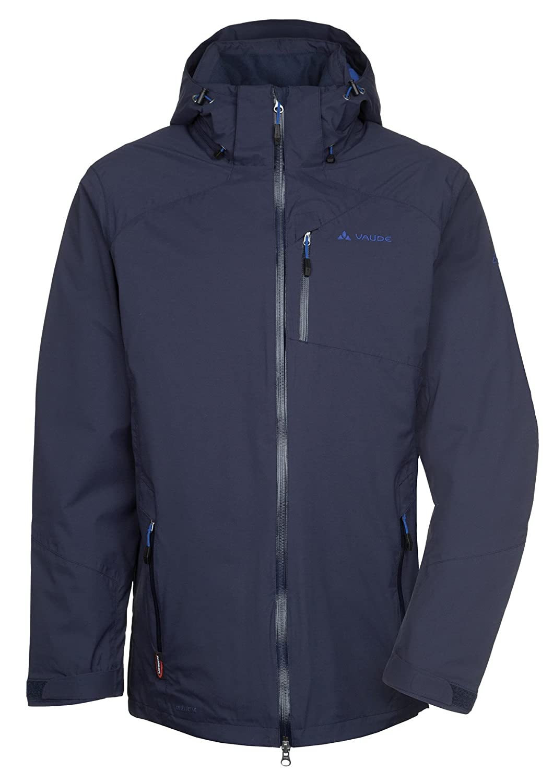 VAUDE Herren Jacke Mens Altiplano Jacket günstig online kaufen