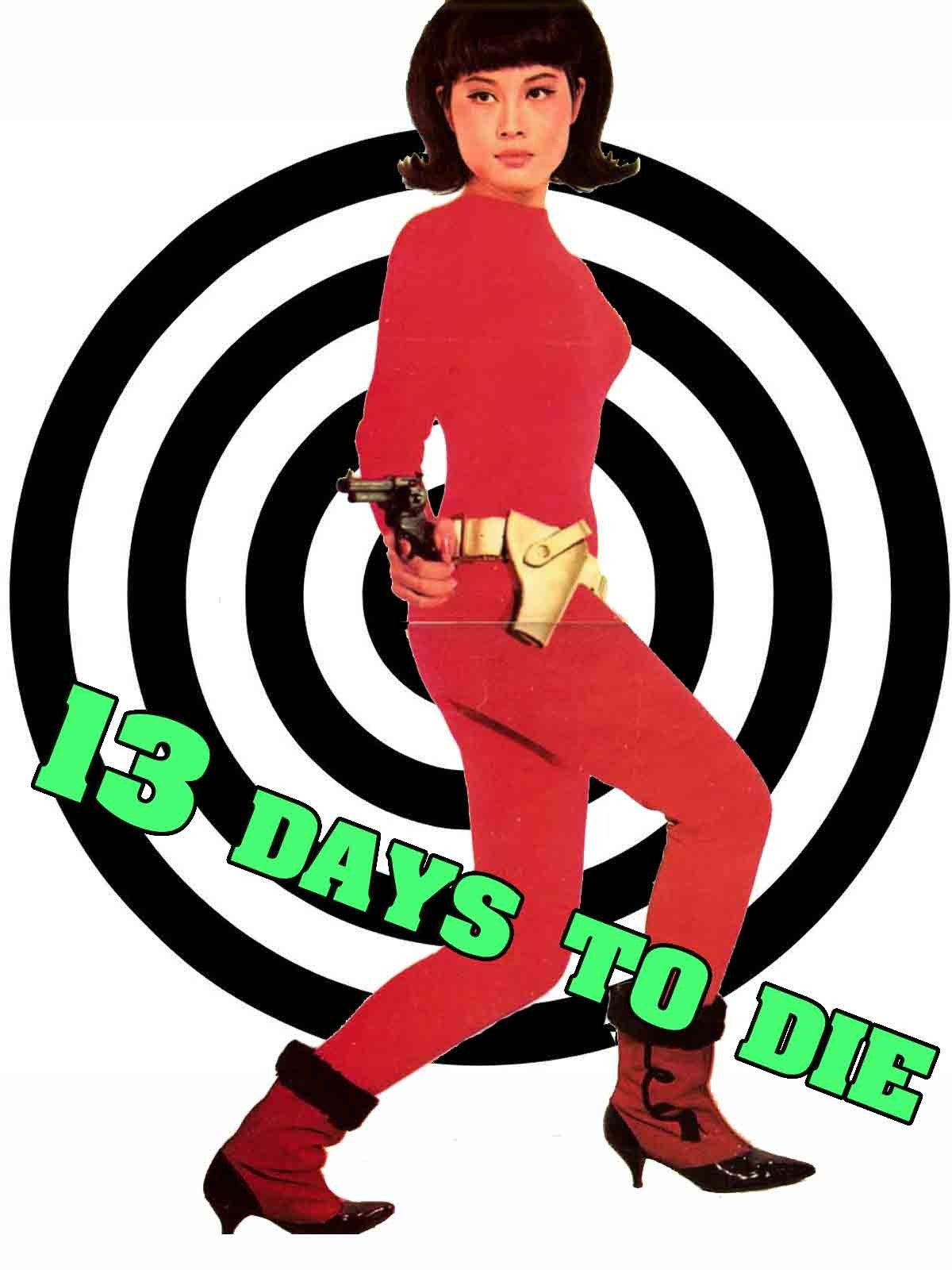13 Days To Die