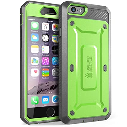 Super Protective Iphone 6 Cases Amazon.com Iphone 6 Plus Case