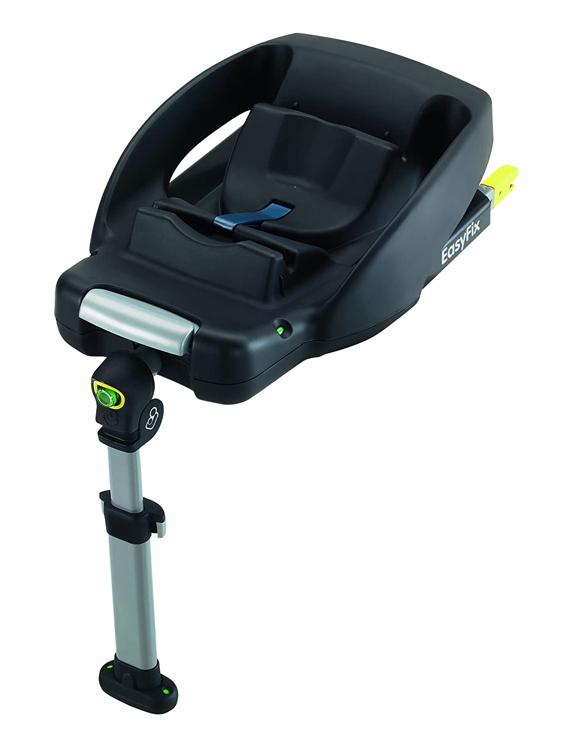 Maxi-Cosi EasyFix Car Seat Base ISOFix & Belt