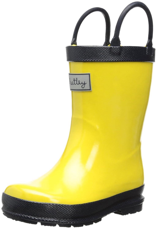 hatley Rainboot Unisex-Kinder Stiefel online kaufen