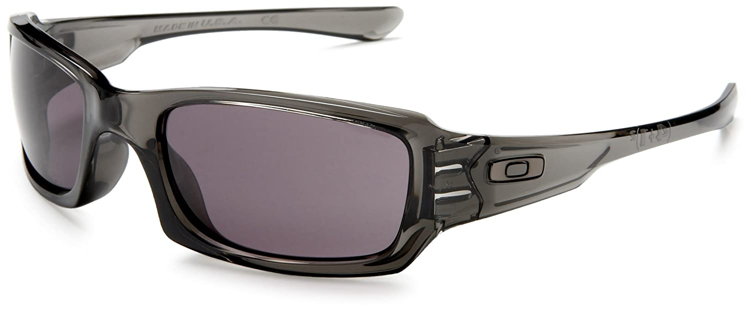Oakley Fives Squared Review