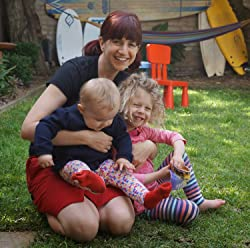 Shona Riddell is a 30-something writer from Wellington, New Zealand.