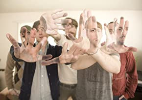 Image of Circa Survive