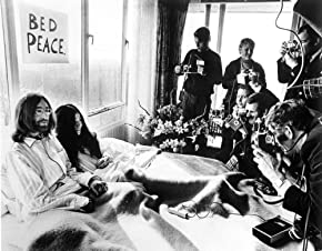 Image of John Lennon