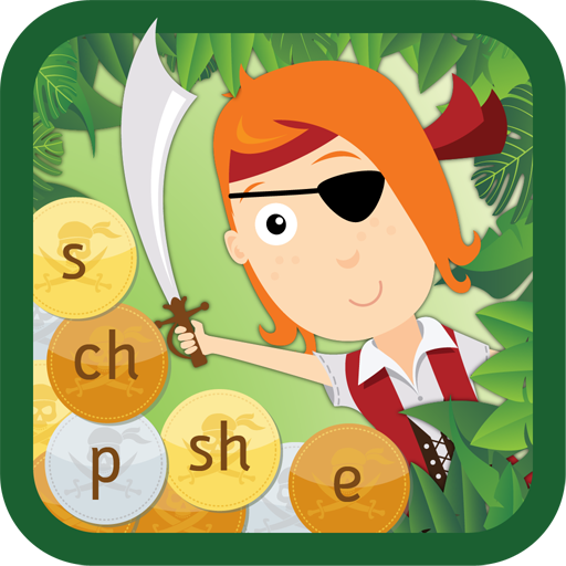 pirate-phonics-1-kids-learn-to-read
