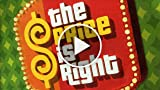 CGR Undertow - THE PRICE IS RIGHT Review for Nintendo DS