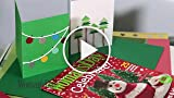 How to Make Custom Holiday Cards That Wow