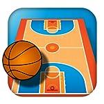 Basketball Manager 13