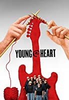 Young @ Heart