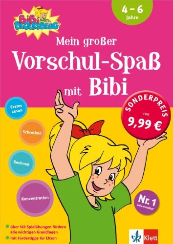 Best Sellers in Childrens German Language Books  amazoncom