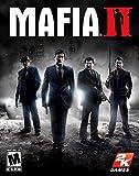Mafia II - Deluxe Edition [Steam Code]