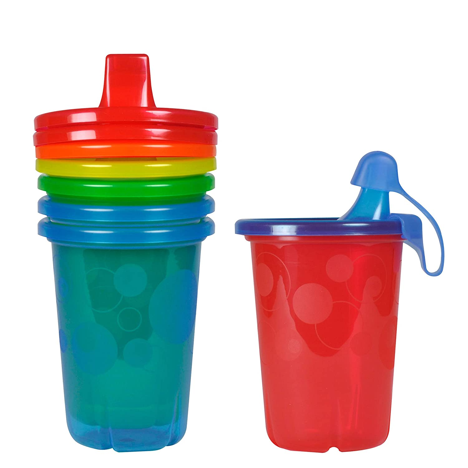 amazon add on items markers sippy cups and face wipes save a la mode. Black Bedroom Furniture Sets. Home Design Ideas