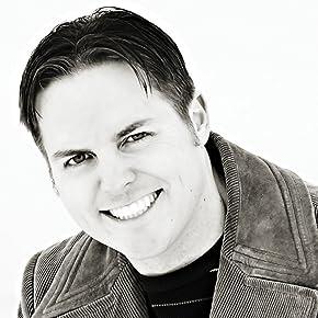Image of Jerald Simon