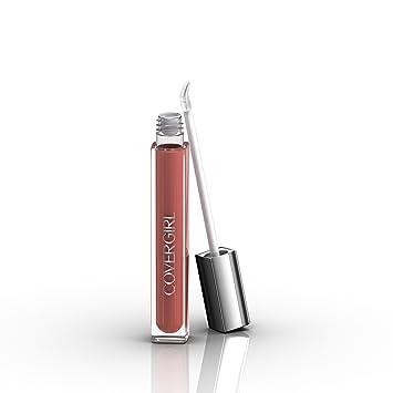 Procter & Gamble - Cosmetics PG-6708 Szájfény