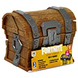 Fortnite Loot Chest (Color: Multi-colored)