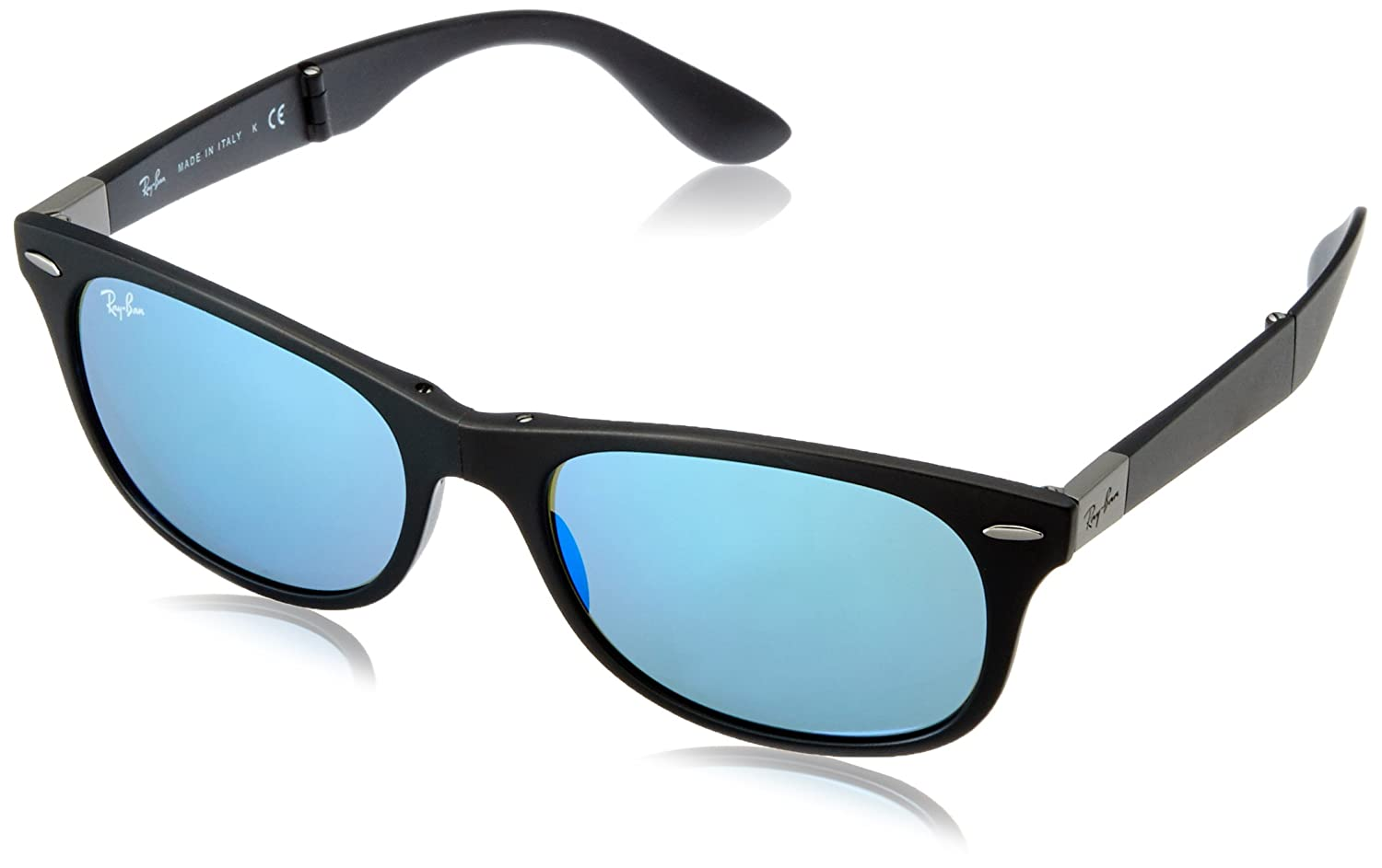 ray ban goggles lowest price  Ray Ban Sunglasses For Men \u0026 Women