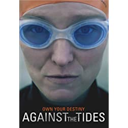 Against The Tides