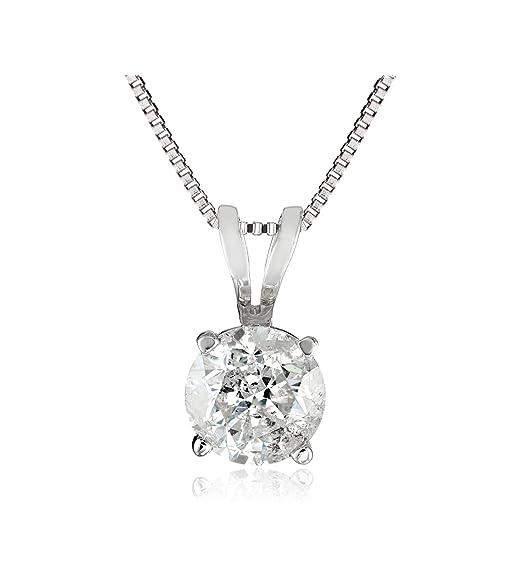 25% or More Off <br> Diamond Pendants