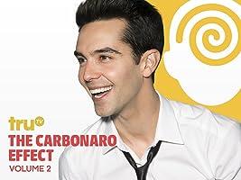 The Carbonaro Effect Season 2