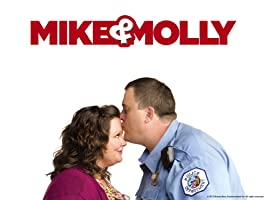 Mike & Molly: The Complete First Season [HD]