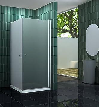 4 cabine de douche banho f 90 90 x 90 x 195 cm bac bac inclus bricolage m75. Black Bedroom Furniture Sets. Home Design Ideas