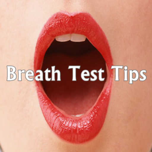 Breath Test Tips