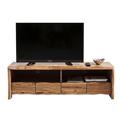 Waschtisch TV Pure Nature 140cm Kare Design