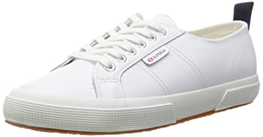 2750 FGLU: White