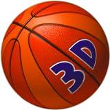 Basketball Shots 3D Premium