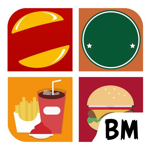 what-restaurant-