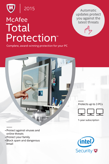 mcafee-2015-total-protection-3pc-online-code