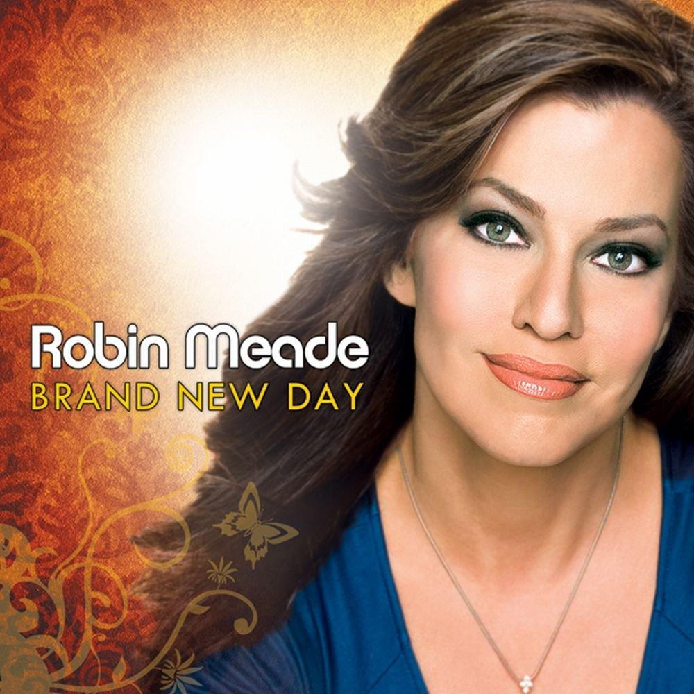 Robin Meade