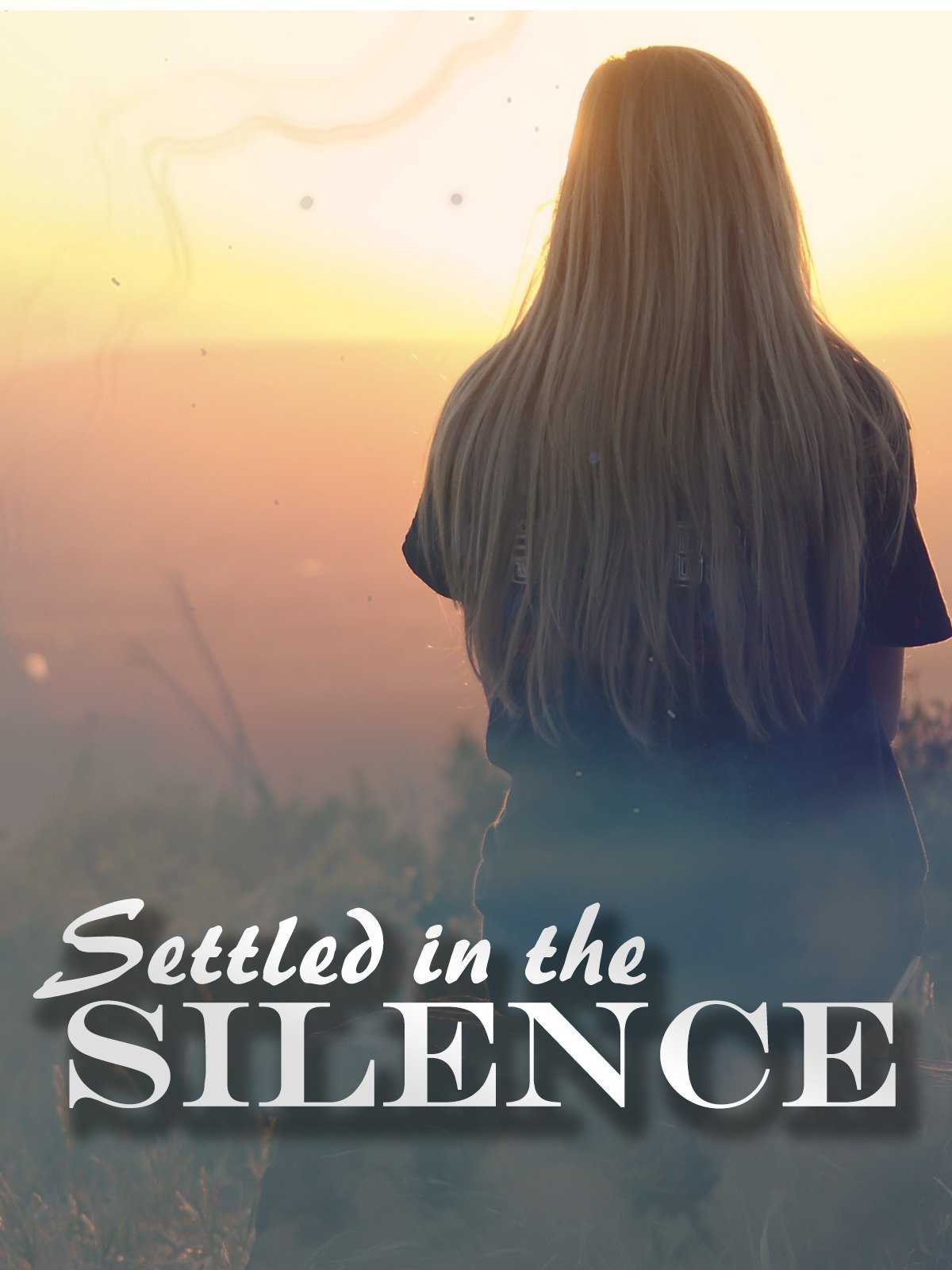 Settled in the Silence on Amazon Prime Video UK