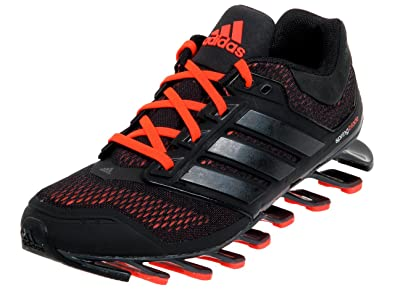hot sale online f4f7a cda98 adidas Performance springblade drive 2, Scarpe da jogging Uomo  Scarpe e  borse  Sconto!