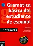 img - for Gramatica basica del estudiante de espanol (Spanish Edition) book / textbook / text book
