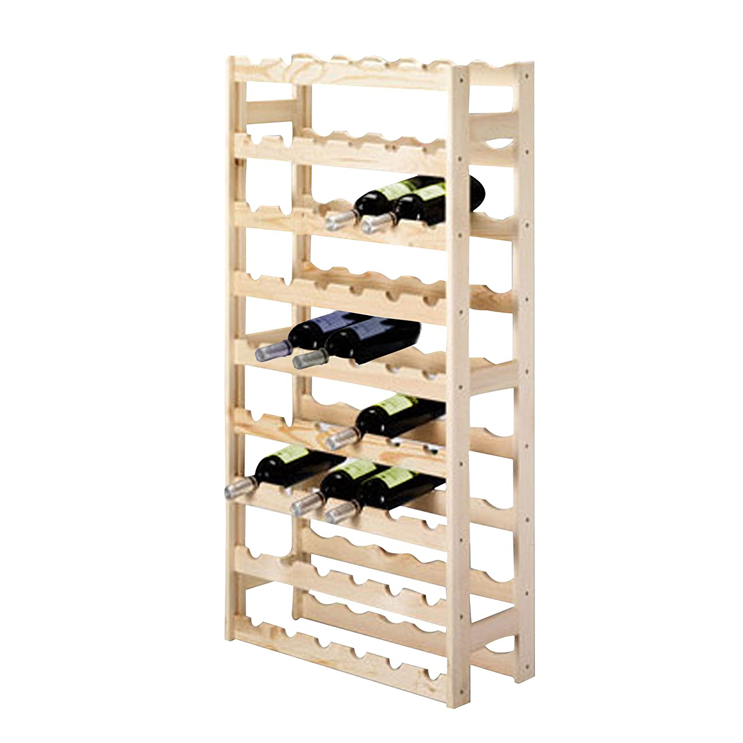 rangement bouteille de vin ikea. Black Bedroom Furniture Sets. Home Design Ideas