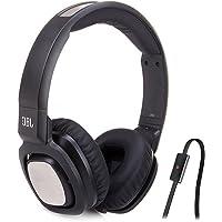 JBL J55A On-Ear Headphones - Recertified