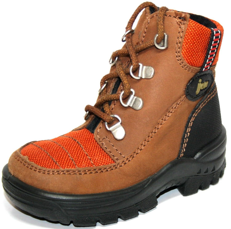Toro by Jela Tex Kinder Winter Schuhe Stiefeletten Jungen Mädchen bestellen
