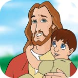 Sale The Miracles of Jesus review
