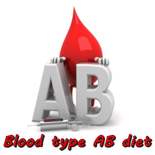 Blood Type Ab Diet