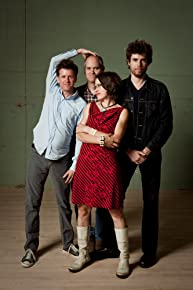 Image of Superchunk