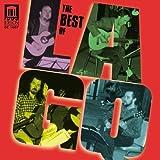 The Best Of Los Angeles Guitar Quartet