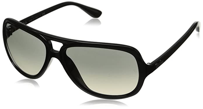 Dbdff748aff5f42 Ray Ban Clearance Outlet