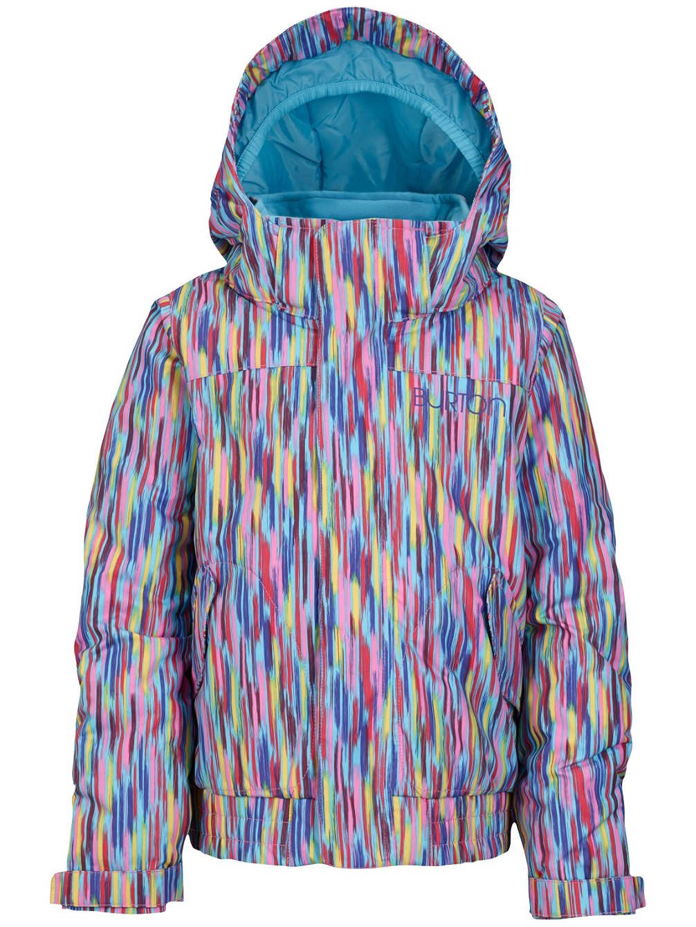 Burton GIRLS MINISHRED TWIST JACKET Winter 2016 bestellen