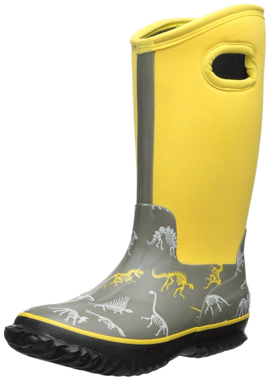 hatley All-Weather Boots Unisex-Kinder Stiefel jetzt bestellen