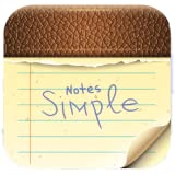 Notes Simple Free